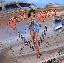ToraTora Re-Draw.jpg