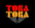 Tora Logo on Black.png