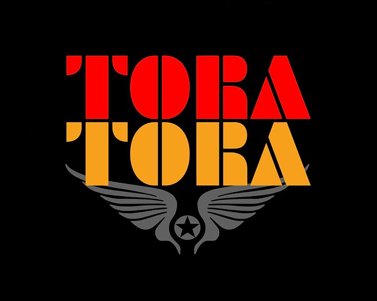 Tora Logo on Black.png