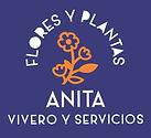 Logo Anita.jpg