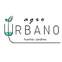 Logo agrourbano.png
