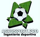 Logo Agrosport.png