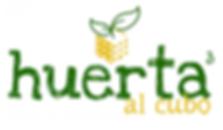 Huerta al cubo.png