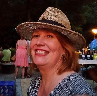 Profielfoto Chantal.jpg