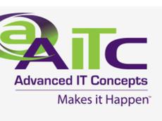 AITC Concepts