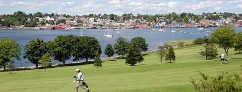 bluenose-golf-course-2-940x360.jpg
