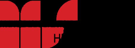 logo-hillairet.png
