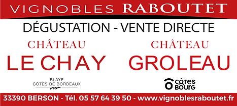 Logo_Raboutet.png