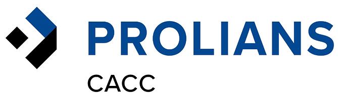 Logo_Prolians.png