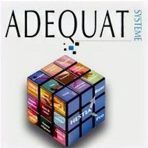 adequat-systeme-logo_edited.jpg