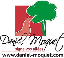 Logo_daniel_moquet.jpg