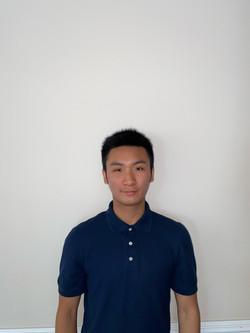 Quinn Luong
