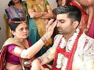 hindu-wedding-photographers-uk.jpg