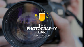 Live at The Photography Show & Video Show. We talk to Nikon, Sony, Canon, Olympus
