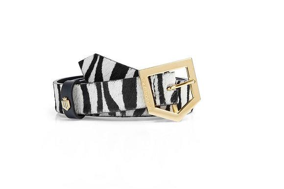 The Sennowe (Zebra)