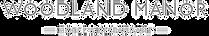 Woodland Manor Logo
