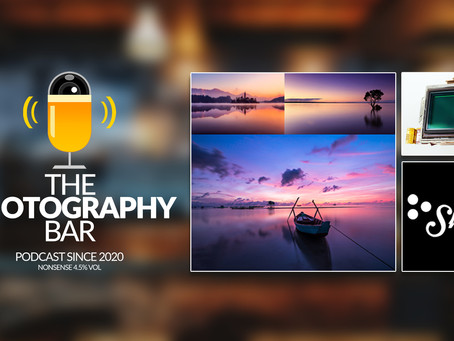 TALKING REMOTE PHOTOGRAPHY & WHAT IS THE MOST VIEWED IMAGE IN THE WORLD?