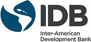 IADB.png