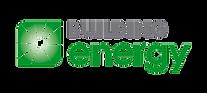 building-energy-logo-color.png
