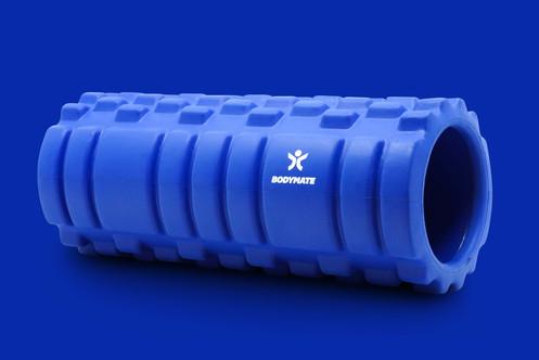 sport-fitness-equipment-product-photogra