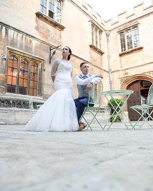 creatve-wedding-photography-hengrave-hal