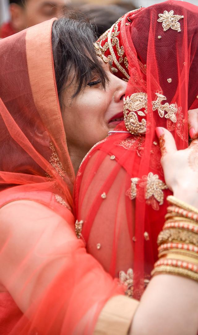indian-photographers-wedding-uk.jpg