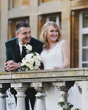 informal-relaxed-wedding-photographer_ed
