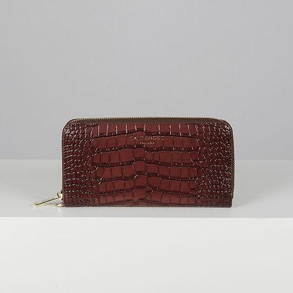 Valentina Wallet (Cocoa)