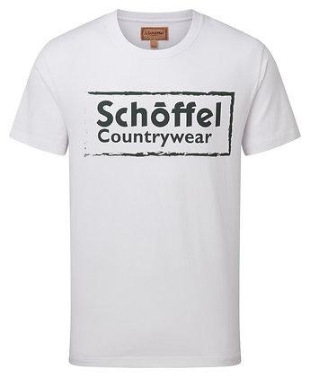Schoffel Heritage T-Shirt