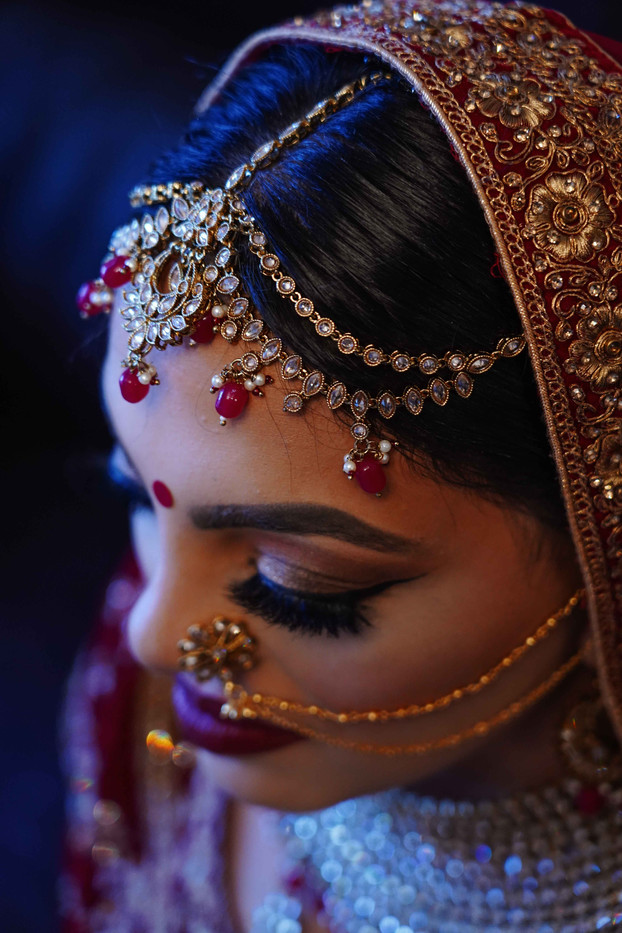 sikh-bride-wedding-video.jpg