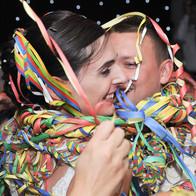 italian-wedding-celebration-photography-