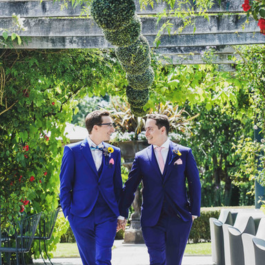 lgbt-wedding-photography-bedford.jpg