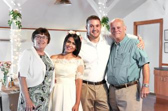 wedding-photo-family-smile.jpg