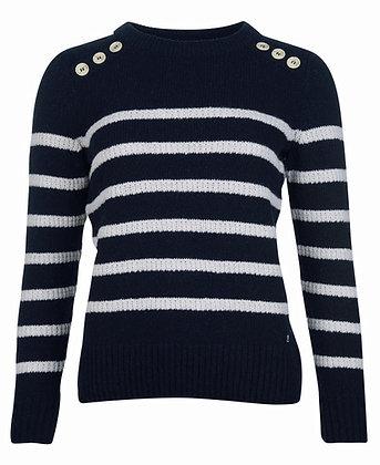 Ramble Knit