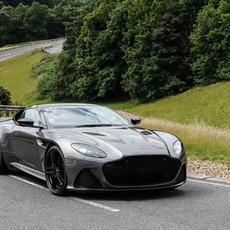 racing-car-photography-bedfordshire-.jpg