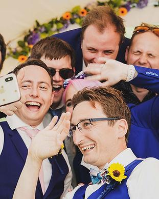 lgbt-information-wedding-photographer-be