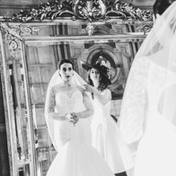 natural-wedding-photos-beds-bucks-herts-
