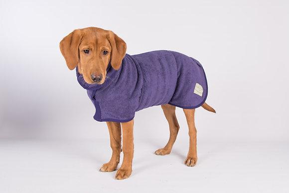 Classic Drying Coat (Heather)