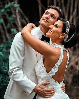 wedding-photographers-shuttleworth.jpg