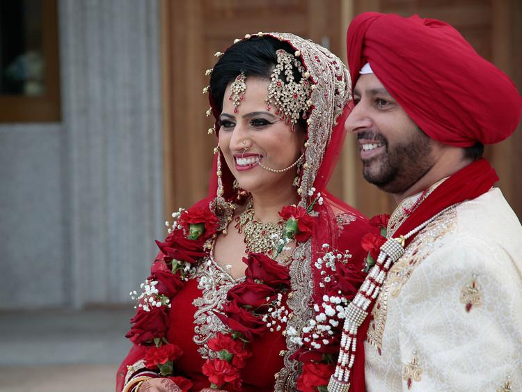 indian-bride-groom-married.jpg