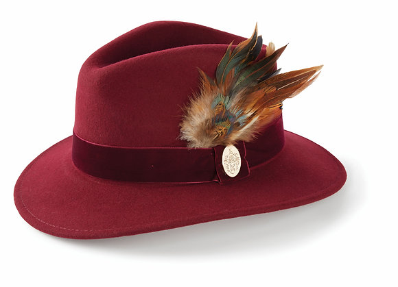 The Chelsworth Collection (Maroon)