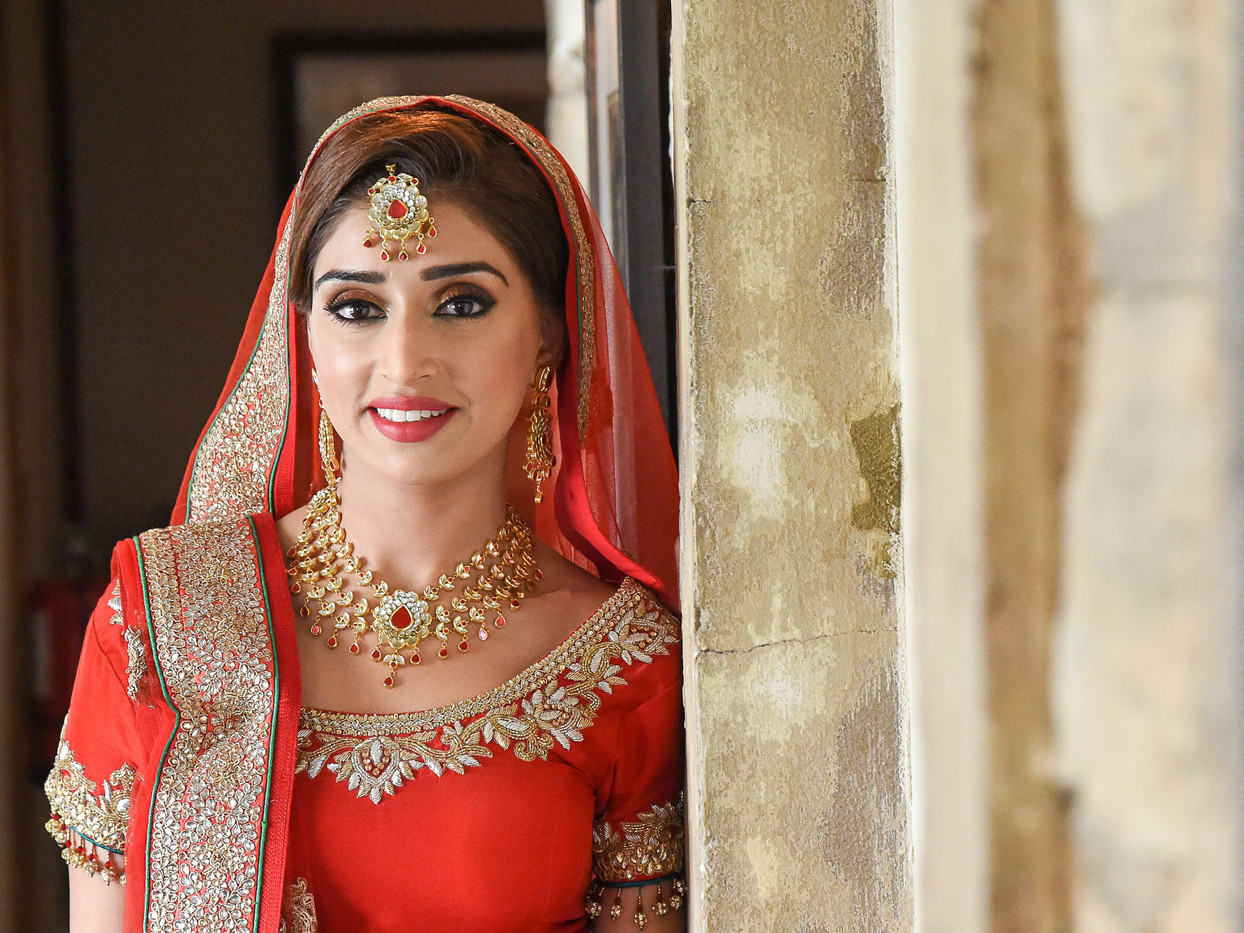 sikh-bridal-photography.jpg