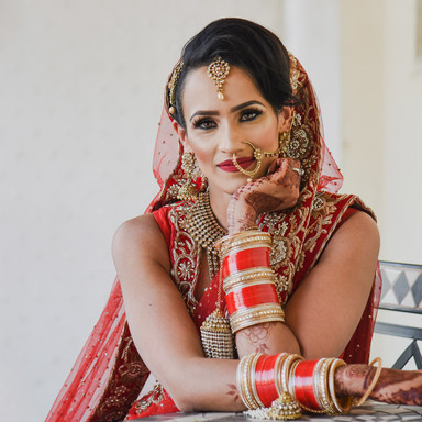 indian-weddings-bedfordshire-london-uk.j