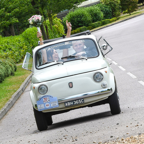 italian-wedding-car-photography.jpg