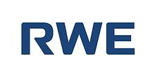 RWE.png