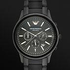 watch-photography-wrist-wear-studio-phot