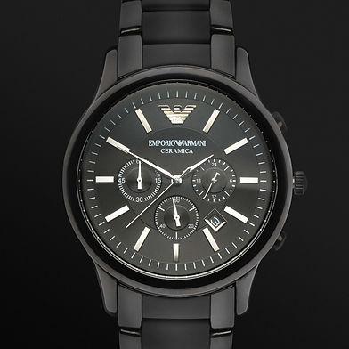 watch-photography-wrist-wear-studio-photography-abraxas-commercial_edited.jpg