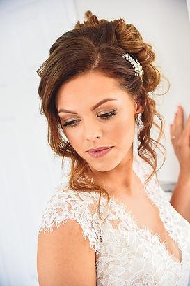 stunning-bridal-wedding-photography-bedf
