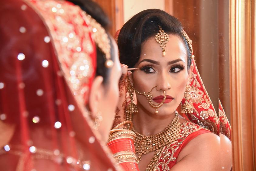 indian-bride-make-up.jpg