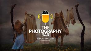 Brooke Shaden - Ground Breaking Photography